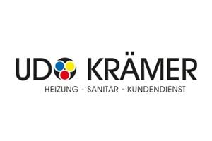 Udo Krämer - Heizung-Sanitär aus Grevenbroich